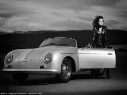 ferdinand porsche beetle need to find a porsche speedster for use u003d style picks