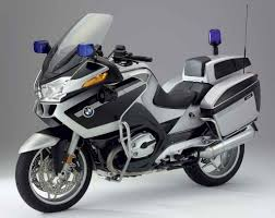 rolls royce motorcycle honolulu police department purchases additional bmw authority