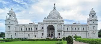 colonial architecture colonial architecture modern india iasmania civil services