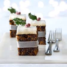 Marks And Spencer Christmas Food Gifts Christmas Taste Tests Which Is The Best Christmas Cake Good