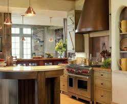 lighting simple kitchen lighting wonderful island lighting ideas