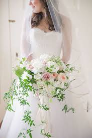 baltimore wedding florists reviews for florists