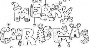 merry christmas grandma coloring pages archives cool coloring