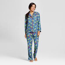 nite nite munki munki s dinosaur pajama set navy target