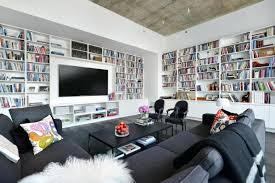 design ideas living room living room library design ideas modern whole home interior living