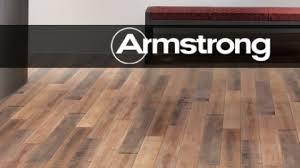 piano finish laminate flooring 12 3 mm piano finish laminate floors american carpet wholesalers