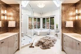 pretty bathroom ideas bathroom classic master bathroom en suite decorating ideas