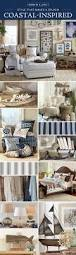 Beach Home Decor Store Best 20 Coastal Furniture Ideas On Pinterest Beach Room