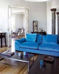 6 rules for choosing the perfect paint color them stylists and