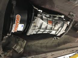 lexus sc300 5 speed manual for sale lexus sc300 t56 magnum swap u2013 grannas racing