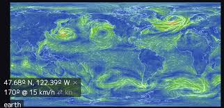 earth wind map earth weather map travel maps and major tourist attractions maps