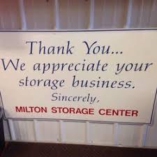 Vanity Fair Phone Number Milton Storage Center 12 Photos Self Storage 6065 Vanity