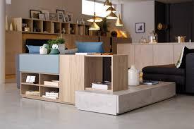 Wohnzimmer Fotos Wohnzimmer Einrichten Sideboards Wohnwände Wohnwelten