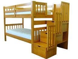 Cargo Bunk Bed Cargo Bunk Bed Interior Bedroom Design Furniture Imagepoop