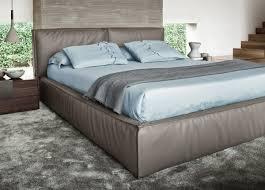 Modern Super King Size Bed Brick Super King Size Bed Modern Super King Size Beds