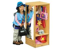12 Best Toys For L U0026k Images On Pinterest Lakeshore Learning