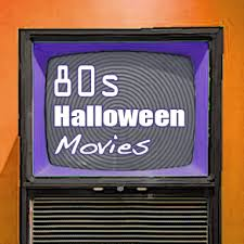 80s Family Halloween Movies Aka Kid Friendly Horror Hubpages