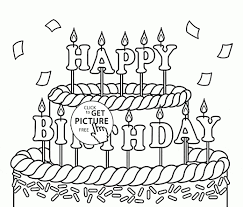 mickey mouse holiday coloring pages happy birthday coloring page luxury mickey mouse happy birthday