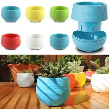 popular garden flower pots buy cheap garden flower pots lots from