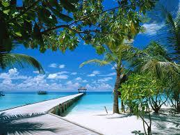tropical wallpaper 1920x1080 574 beautiful beach sunset loversiq