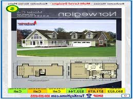 home building plans and prices manufactured homes floor plans and prices beautiful manufactured
