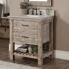 Euro Bathroom Vanity Bathroom Vanities U0026 Vanity Cabinets Shop The Best Deals For Nov