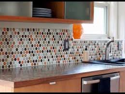 simple kitchen backsplash ideas extraordinary cheap kitchen backsplash ideas best home design