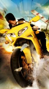 aprilia rsv4 motorcycles wallpapers download wallpaper 1080x1920 aprilia rsv4 yellow motorcycle