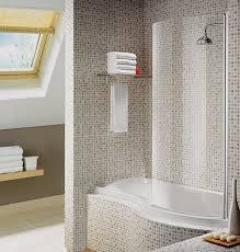 bathroom tub surround tile ideas bathroom tub shower tile ideas white and blue ceramic tiled wall