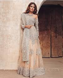 best 25 indian fashion ideas on pinterest indian lehenga