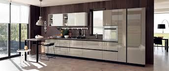 Skyline Kitchens Designer Kitchens Uk