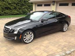 ats cadillac coupe 2015 cadillac ats coupe overview cargurus