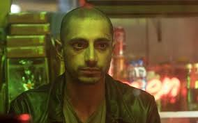 city of tiny lights city of tiny lights review riz ahmed shines in this muddled