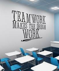 pictures for office walls cool office interiors decoration can stimulate motivation and