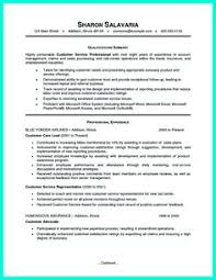 Sample Pilot Resume by Awesome Successful Low Time Airline Pilot Resume Http Snefci
