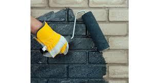 Sealant Paint For Damp Interior Walls Damp Proofing Paint Waterproof Paint Twistfix