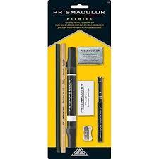 prismacolor amazon black friday 58 best pens pencils etc images on pinterest art supplies