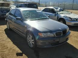 328i 2002 bmw auto auction ended on vin wbavc53527fz80076 2007 bmw 328i sulev