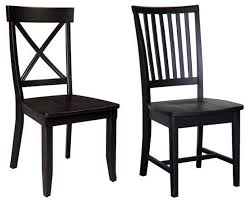 Wooden Dining Chairs Home Design Ideas Murphysblackbartplayerscom - Wood dining chair design