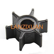 online buy wholesale engine mercury from china engine mercury