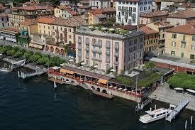 Lake Cuomo Italy Map by Hotel Metropole Bellagio Lake Como Italy Reviews Photos