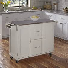 overstock kitchen island kitchen island kitchen islands for less overstock com breathtaking