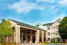 grand rapids mi airport holiday inn grand rapids airport cascade mi booking com
