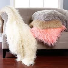 light pink fur blanket faux fur blanket photo prop fashion ideas