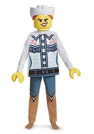 Lego Halloween Costumes Lego Costumes Halloweencostumes