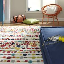 Livingroom Area Rugs Colorful Area Rugs Unique Rugs For The Living Room Inoutinterior