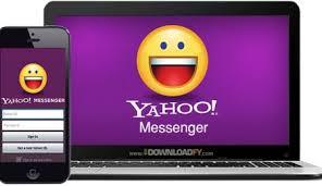 yahoo messenger app for android messaging archives free apps software