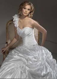 prix d une robe de mari e ses vêtements à robe de mariée prix très bas