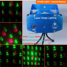 Laser Projector Christmas Lights by Search On Aliexpress Com By Image