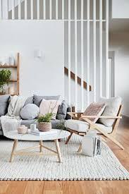 living room wall frame decor scandinavian modern design modern